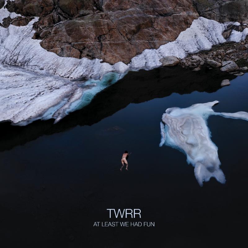 Musique: Un album et un clip pour TWRR